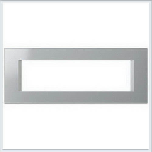 TEM рамки line декоративная 7m es OL70ES
