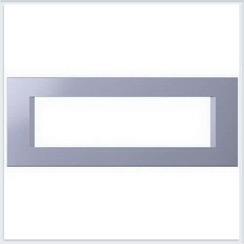 TEM рамки line декоративная 7m ib OL70IB