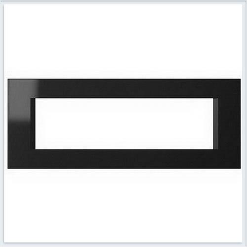 TEM рамки line декоративная 7m nb OL70NB