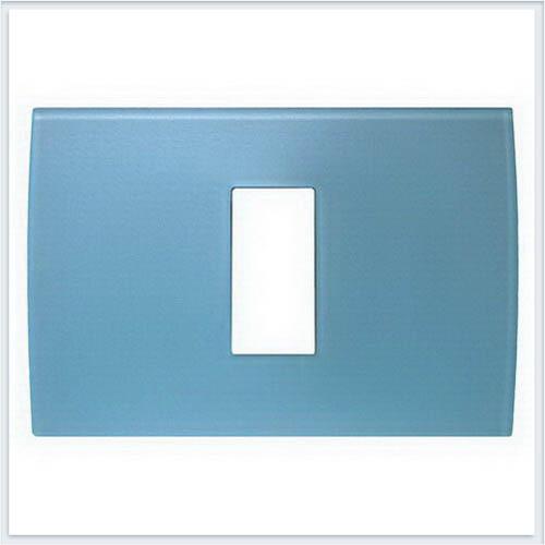 TEM рамки pure декоративная 1/3m gb OP13GB
