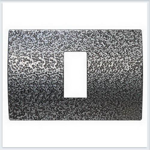 TEM рамки pure декоративная 1/3m mh OP13MH