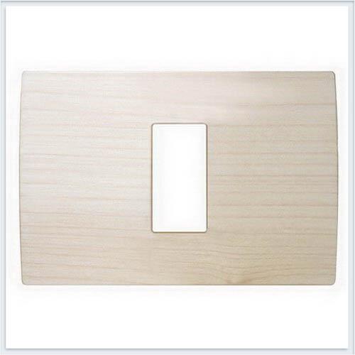 TEM рамки pure декоративная 1/3m wm OP13WM
