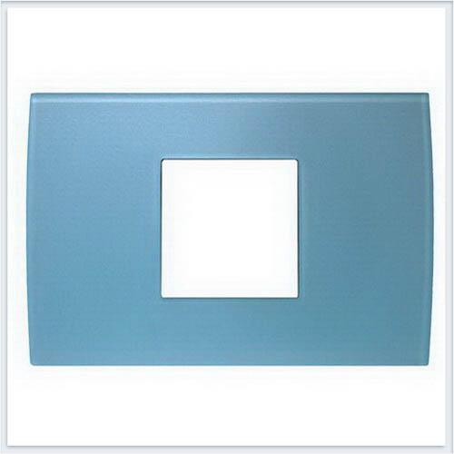 TEM рамки pure декоративная 2/3m gb OP23GB