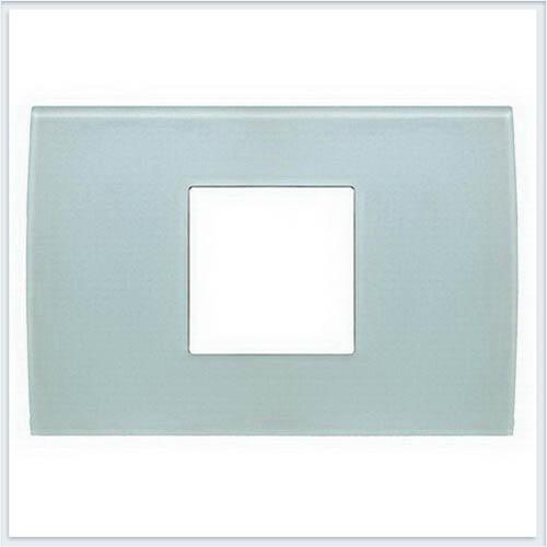 TEM рамки pure декоративная 2/3m gg OP23GG