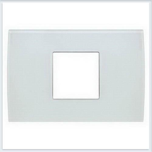 TEM рамки pure декоративная 2/3m gw OP23GW