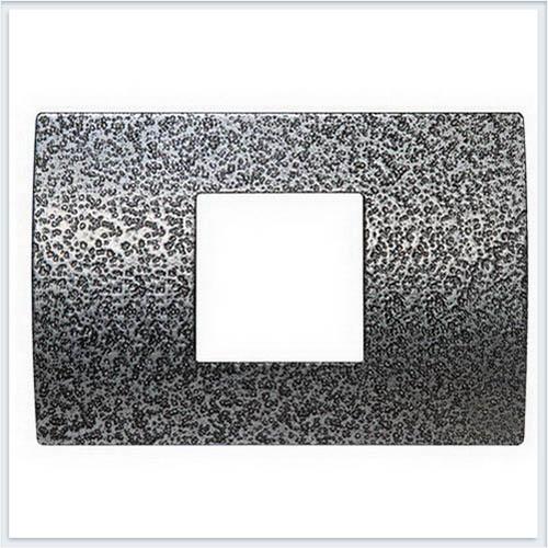 TEM рамки pure декоративная 2/3m mh OP23MH