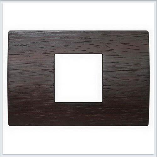 TEM рамки pure декоративная 2/3m we OP23WE
