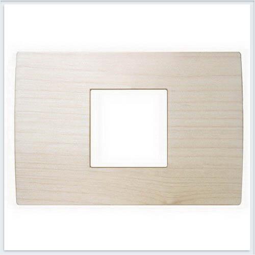 TEM рамки pure декоративная 2/3m wm OP23WM