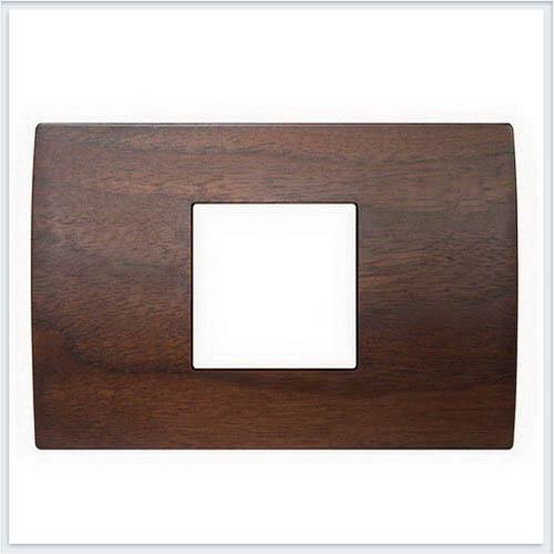 TEM рамки pure декоративная 2/3m ww OP23WW