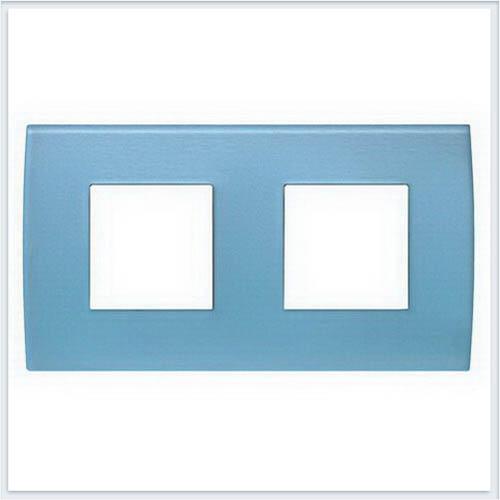 TEM рамки pure декоративная 2x2m gb OP24GB