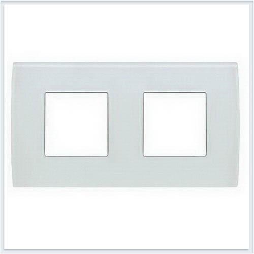 TEM рамки pure декоративная 2x2m gw OP24GW