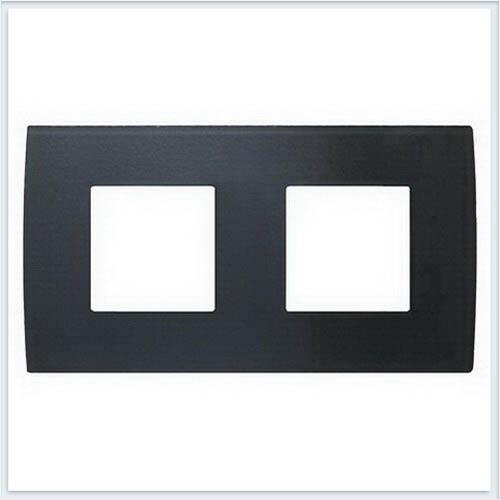 TEM рамки pure декоративная 2x2m gy OP24GY