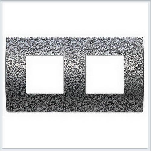TEM рамки pure декоративная 2x2m mh OP24MH