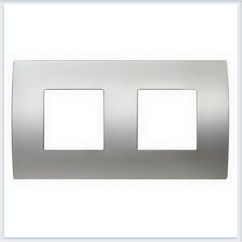 TEM рамки pure декоративная 2x2m ms OP24MS