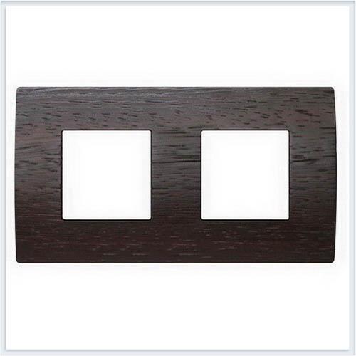 TEM рамки pure декоративная 2x2m we OP24WE