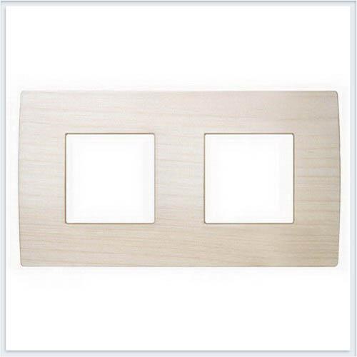 TEM рамки pure декоративная 2x2m wm OP24WM