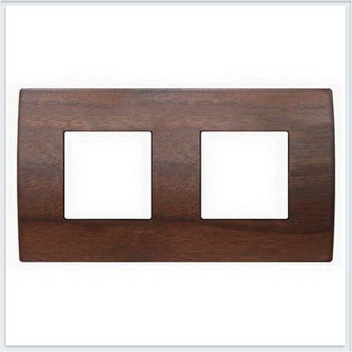 TEM рамки pure декоративная 2x2m ww OP24WW