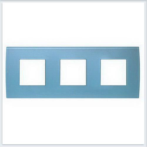 TEM рамки pure декоративная 3x2m gb OP26GB