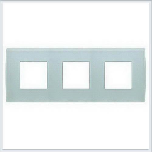 TEM рамки pure декоративная 3x2m gg OP26GG