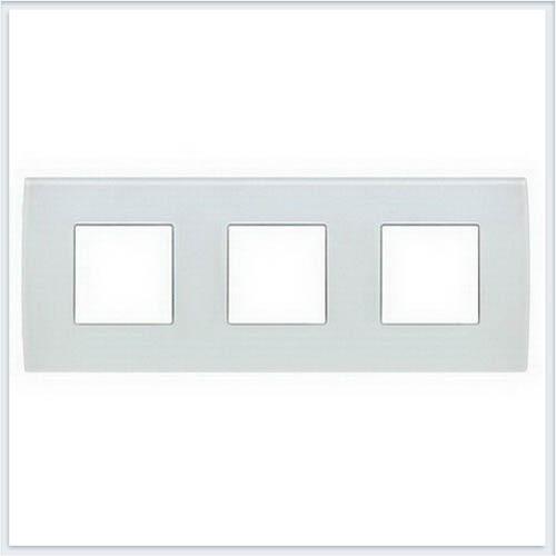TEM рамки pure декоративная 3x2m gw OP26GW