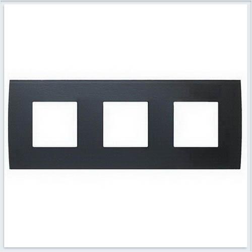 TEM рамки pure декоративная 3x2m gy OP26GY