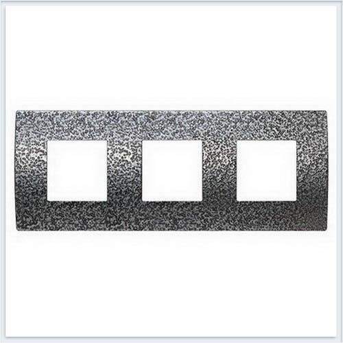 TEM рамки pure декоративная 3x2m mh OP26MH