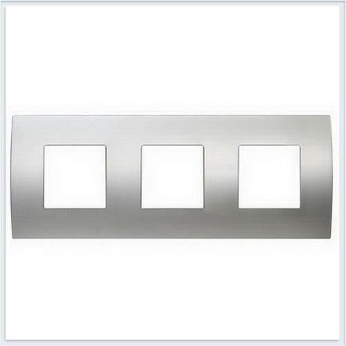 TEM рамки pure декоративная 3x2m ms OP26MS