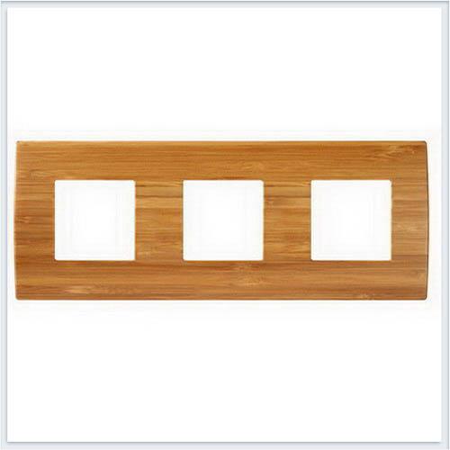 TEM рамки pure декоративная 3x2m wb OP26WB