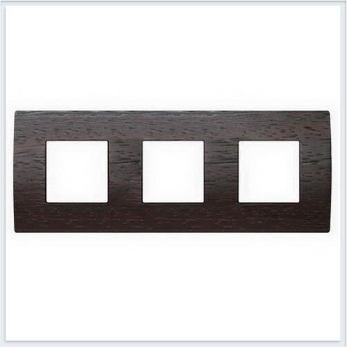 TEM рамки pure декоративная 3x2m we OP26WE