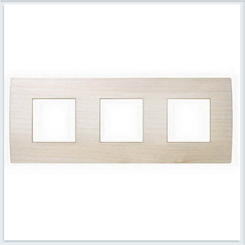 TEM рамки pure декоративная 3x2m wm OP26WM