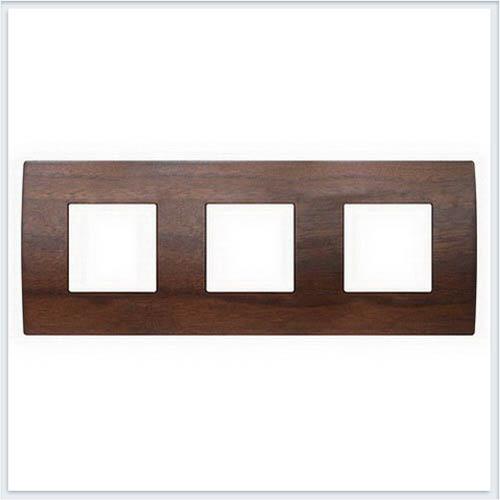 TEM рамки pure декоративная 3x2m ww OP26WW