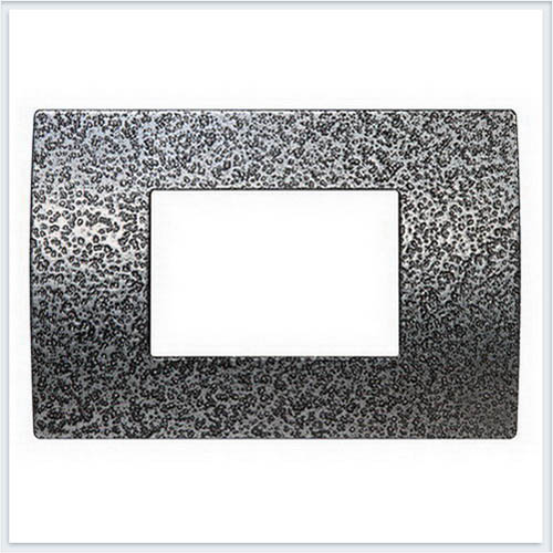TEM рамки pure декоративная 3m mh OP30MH