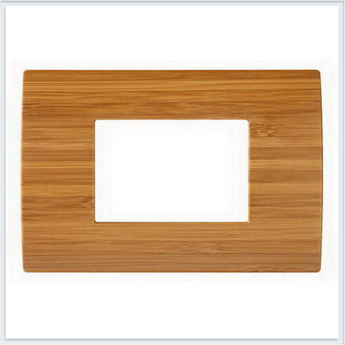 TEM рамки pure декоративная 3m wb OP30WB
