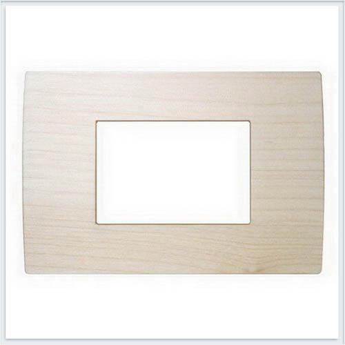 TEM рамки pure декоративная 3m wm OP30WM
