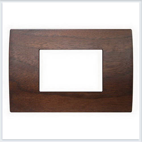 TEM рамки pure декоративная 3m ww OP30WW