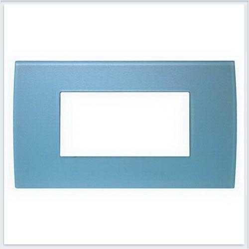TEM рамки pure декоративная 4m gb OP40GB