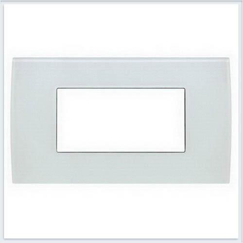 TEM рамки pure декоративная 4m gw OP40GW