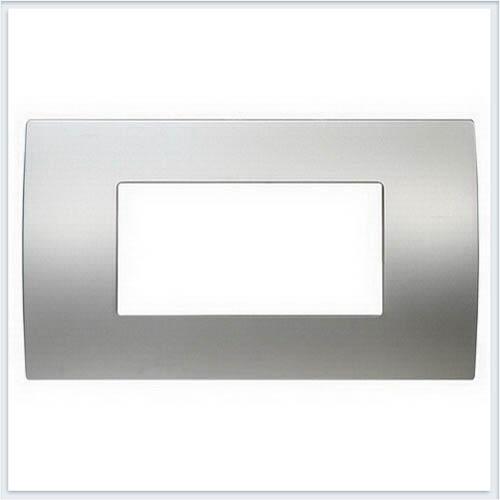 TEM рамки pure декоративная 4m ms OP40MS