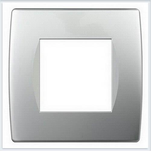 TEM рамки soft декоративная 2m es OS20ES