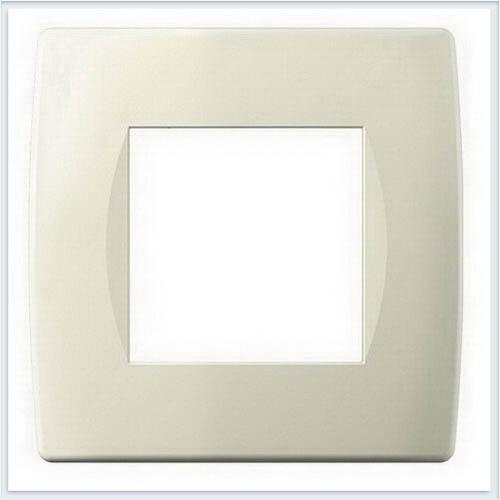 TEM рамки soft декоративная 2m iw OS20IW