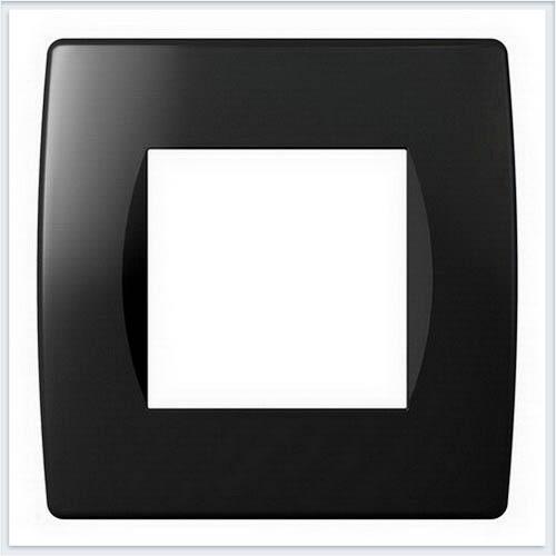 TEM рамки soft декоративная 2m nb OS20NB