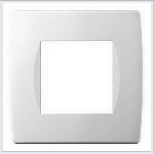 TEM рамки soft декоративная 2m pw OS20PW