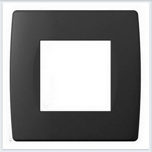 TEM рамки soft декоративная 2m sb OS20SB