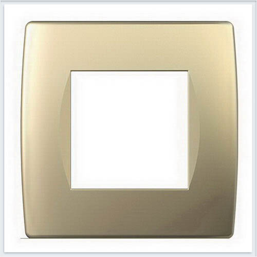 TEM рамки soft декоративная 2m sg OS20SG