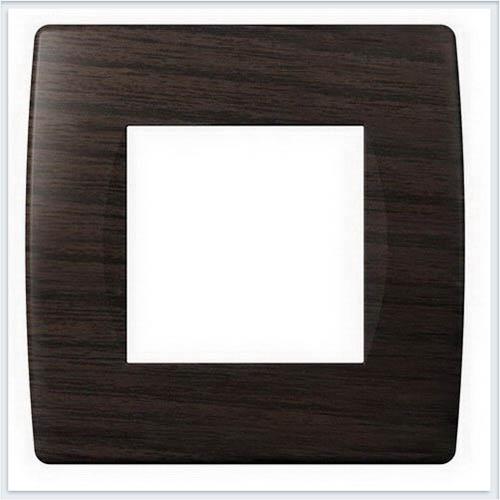 TEM рамки soft декоративная 2m we OS20WE