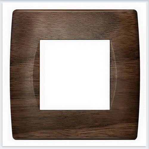 TEM рамки soft декоративная 2m ww OS20WW