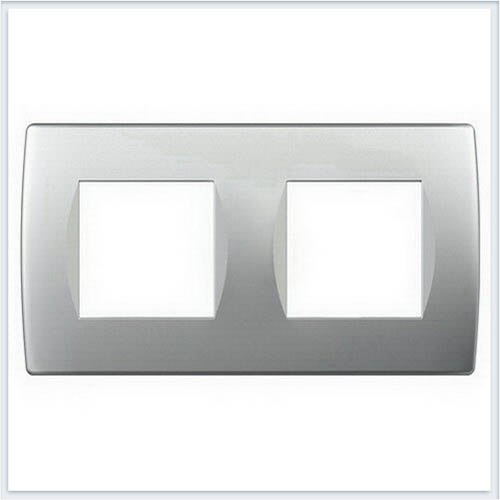 TEM рамки soft декоративная 2x2m es OS24ES