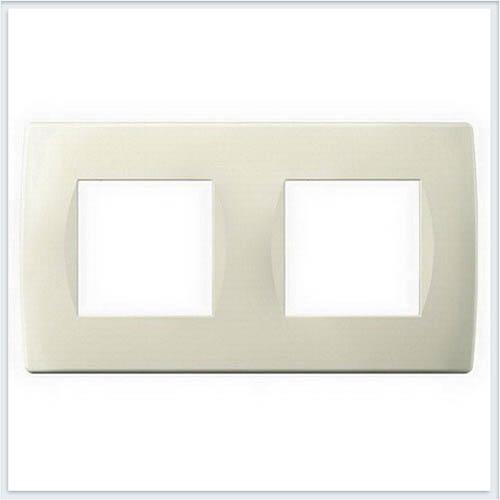 TEM рамки soft декоративная 2x2m iw OS24IW
