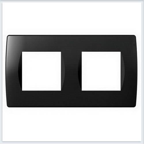 TEM рамки soft декоративная 2x2m nb OS24NB