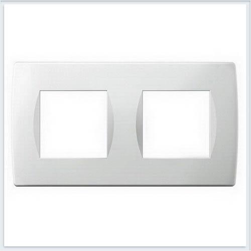 TEM рамки soft декоративная 2x2m pw OS24PW